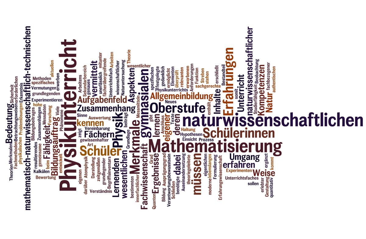 Erfreut Rahmen Physik Bilder - Rahmen Ideen - markjohnsonshow.info
